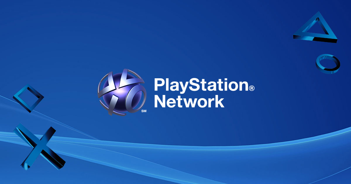 Pictures of PSN Codes Free, Musically Followers Free